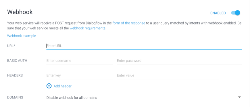 dialogflow-webhook2